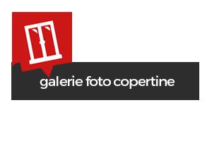 g-copertine