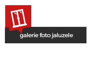 g-jaluzele