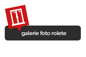 g-rolete