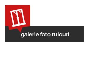 g-rulouri