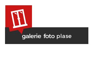 g-plase
